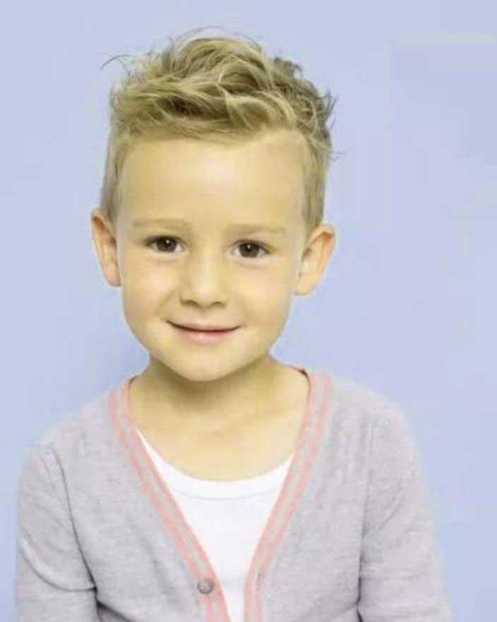 Cute Baby Boys Whatsapp DP Free Download