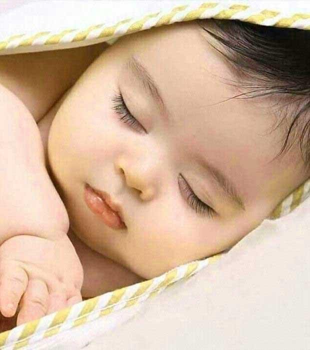 Cute Baby Boys Whatsapp DP Free Hd Images