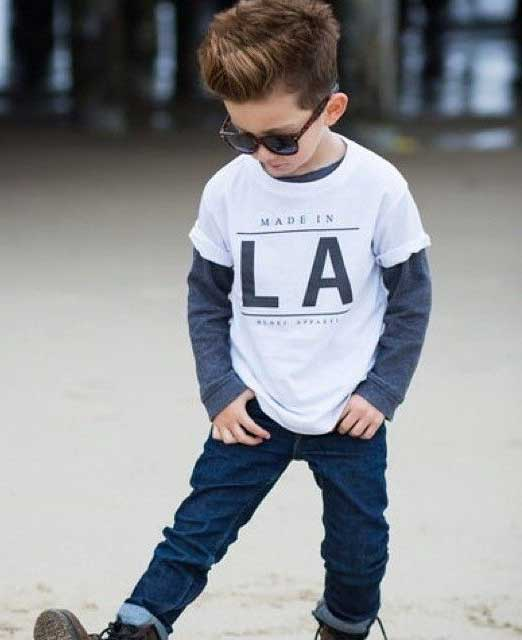 Cute Baby Boys Whatsapp DP Free Hd Photo