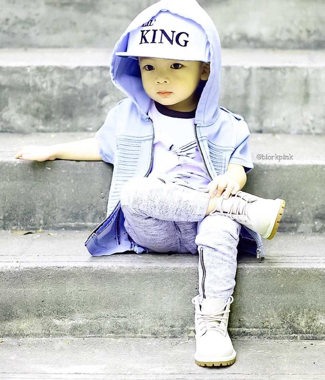 Cute Baby Boys Whatsapp DP Hd Download Free