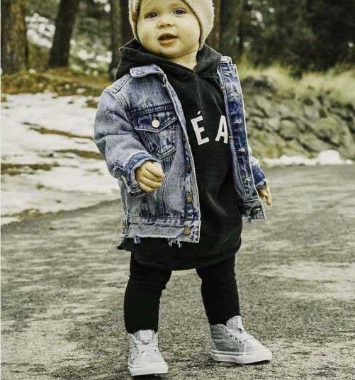 Cute Baby Boys Whatsapp DP Hd Download