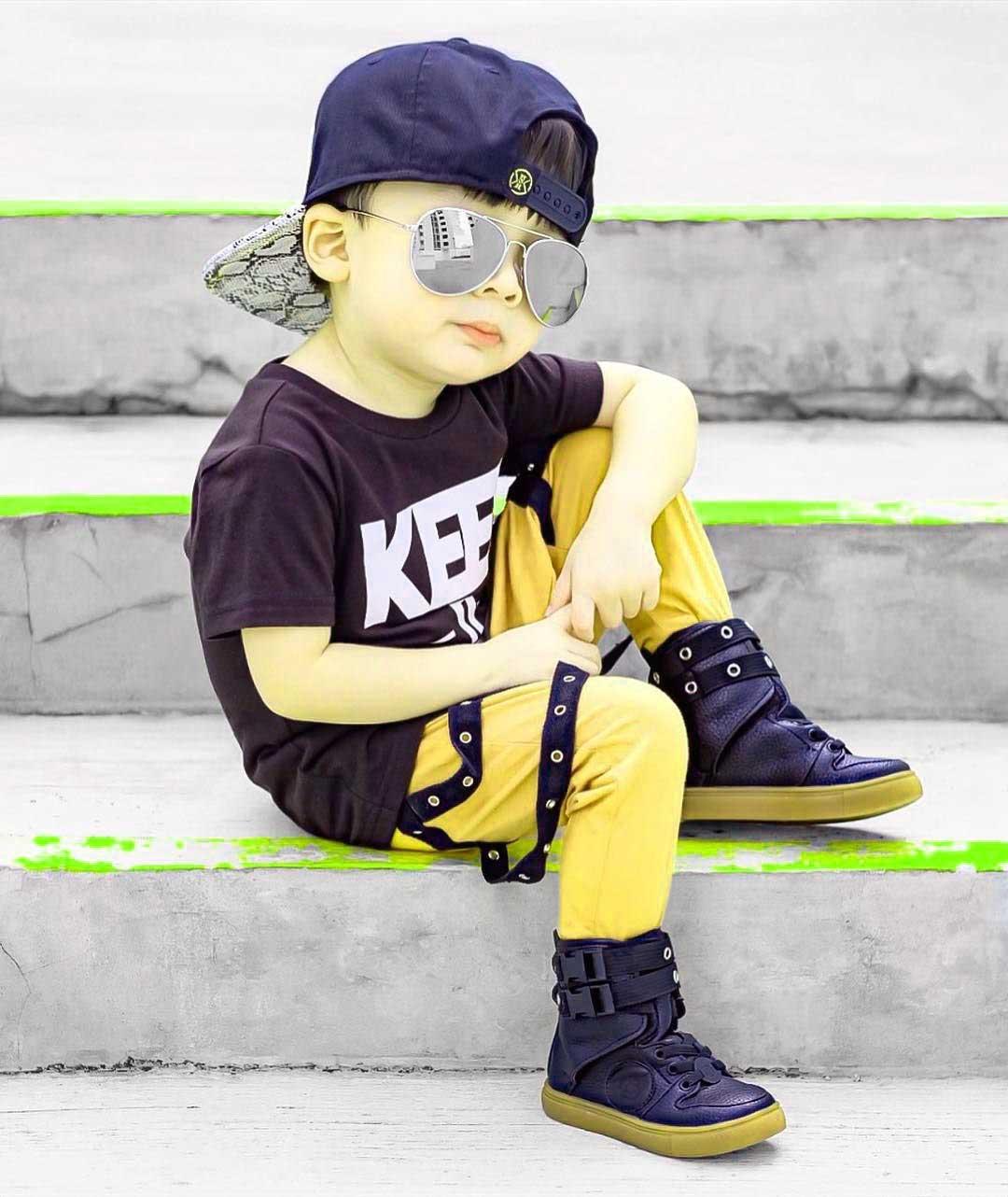 Cute Baby Boys Whatsapp DP Hd Images