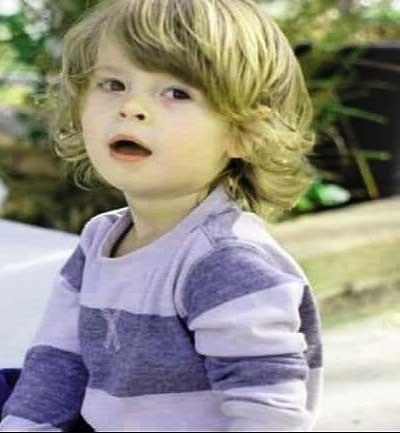 Cute Baby Boys Whatsapp DP Hd Photo Free