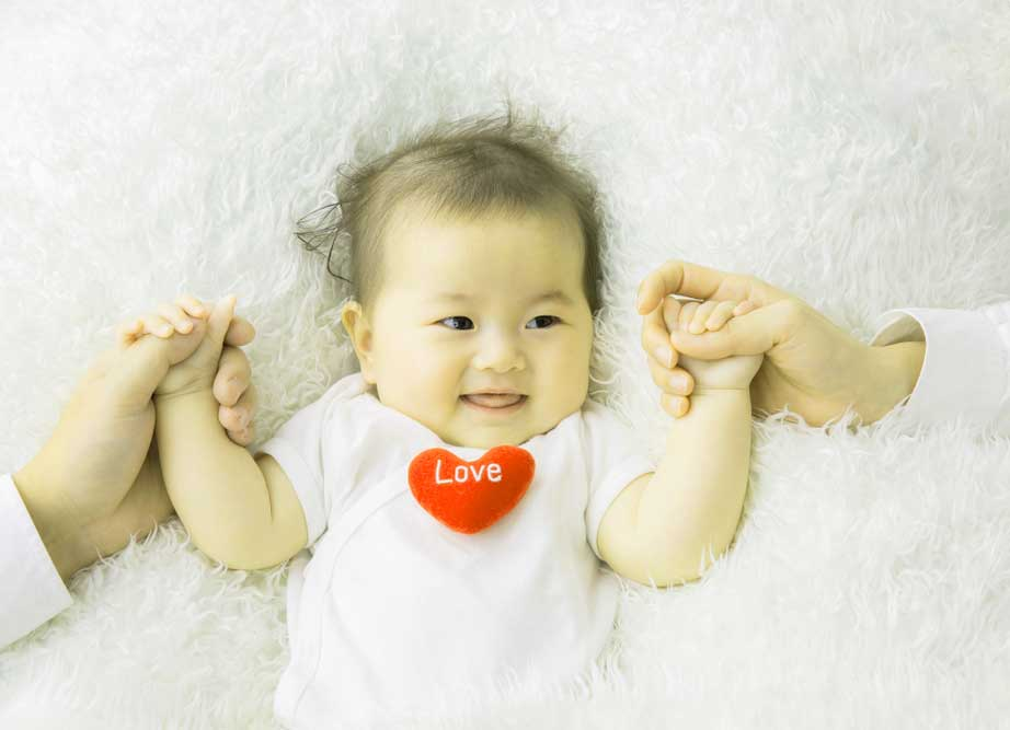 Cute Baby Boys Whatsapp DP Hd Pics FRee