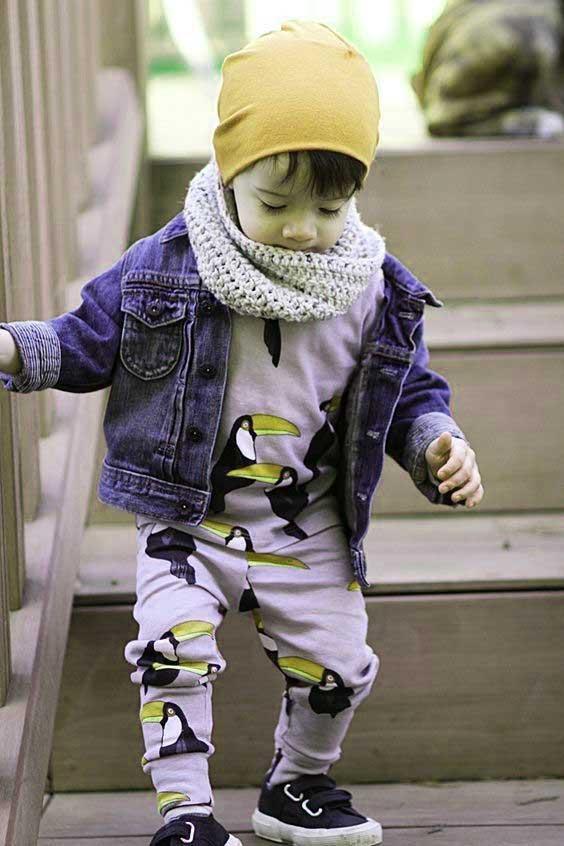 Cute Baby Boys Whatsapp DP Hd Pics