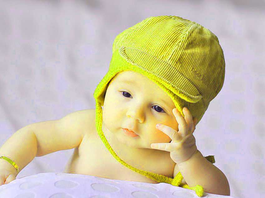 Cute Baby Boys Whatsapp DP Hd Pictures