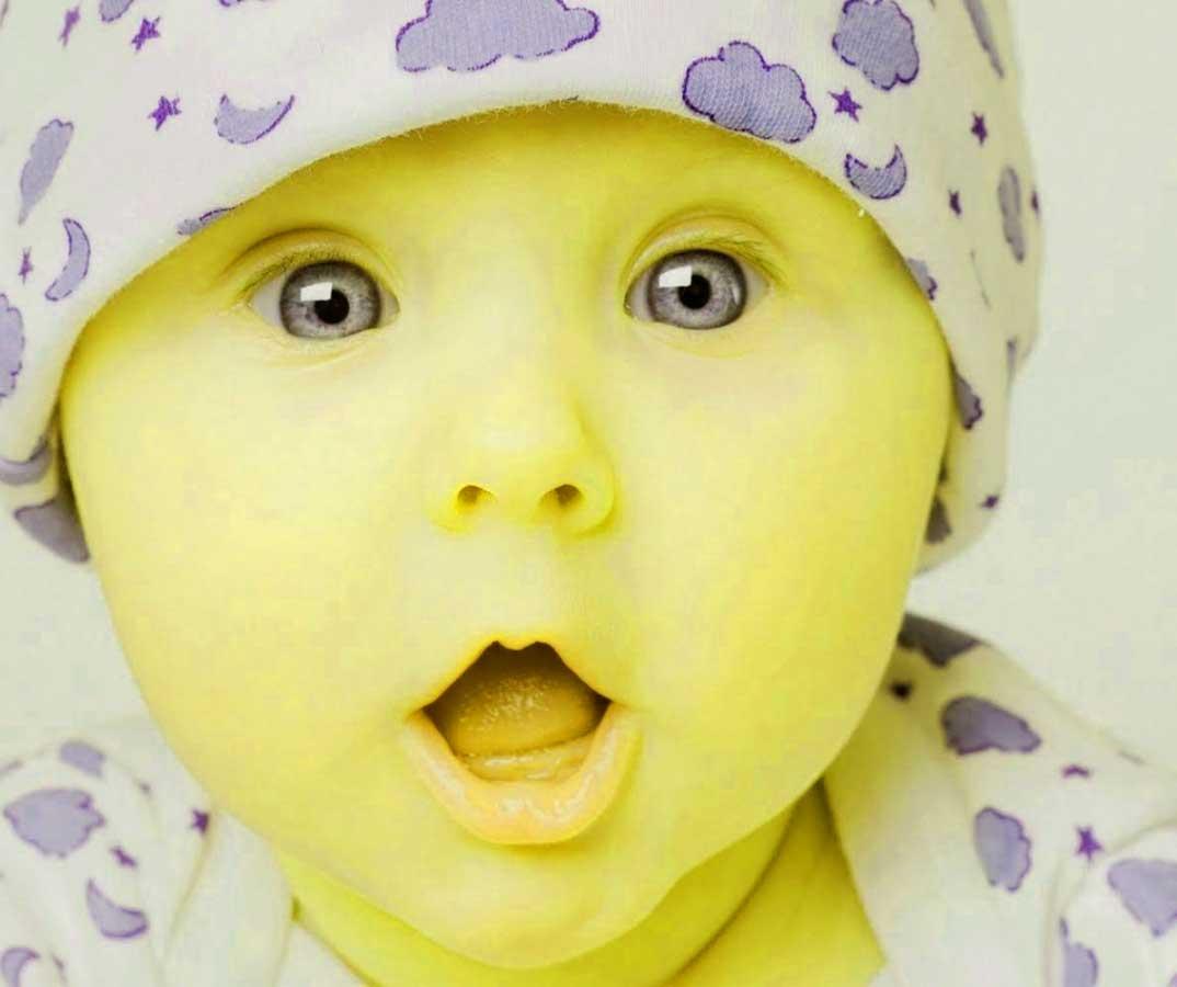 Cute Baby Boys Whatsapp DP Hd Wallpaper Free