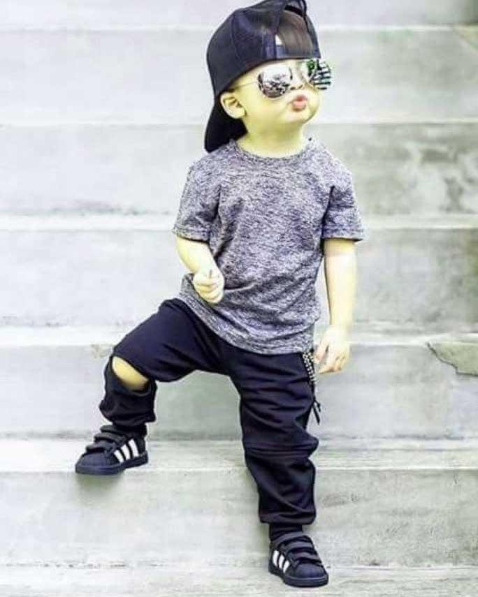 Cute Baby Boys Whatsapp DP Images Free Hd