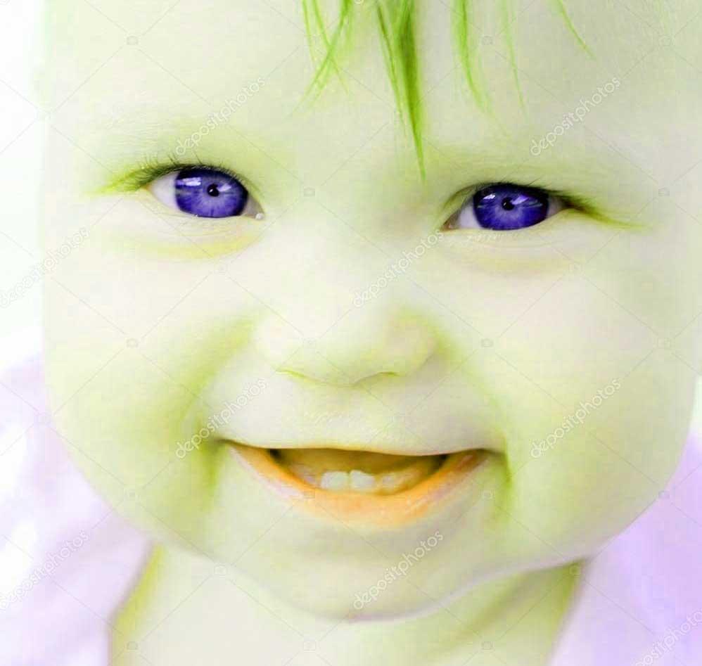 Cute Baby Boys Whatsapp DP Images Free