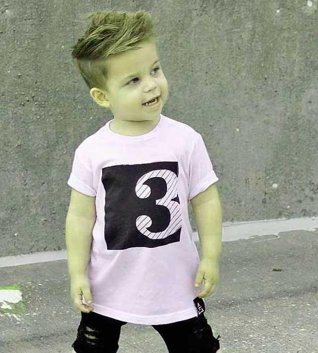 Cute Baby Boys Whatsapp DP Images Hd Free