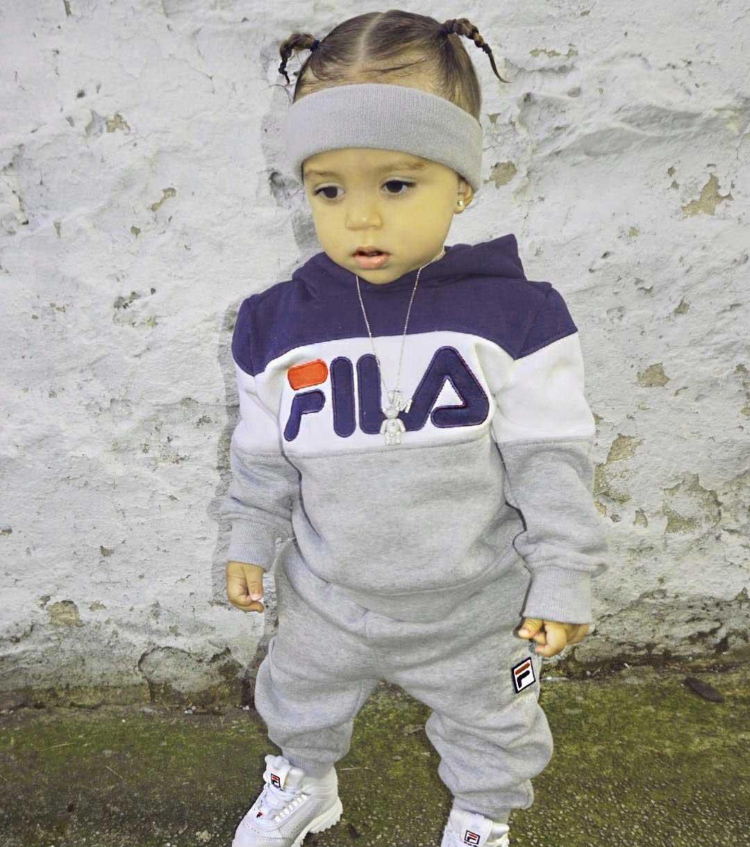 Cute Baby Boys Whatsapp DP JHd FRee Wallpaper