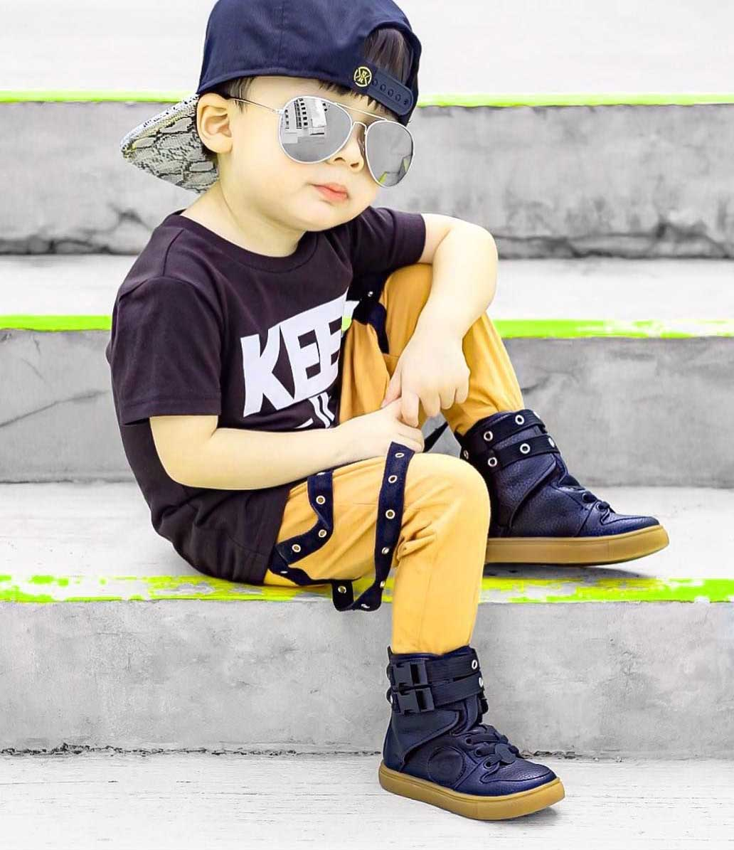 Cute Baby Boys Whatsapp DP Phoot Free