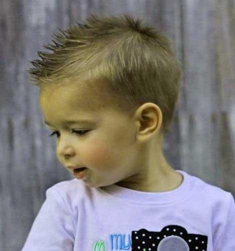 Cute Baby Boys Whatsapp DP Photo Free Hd