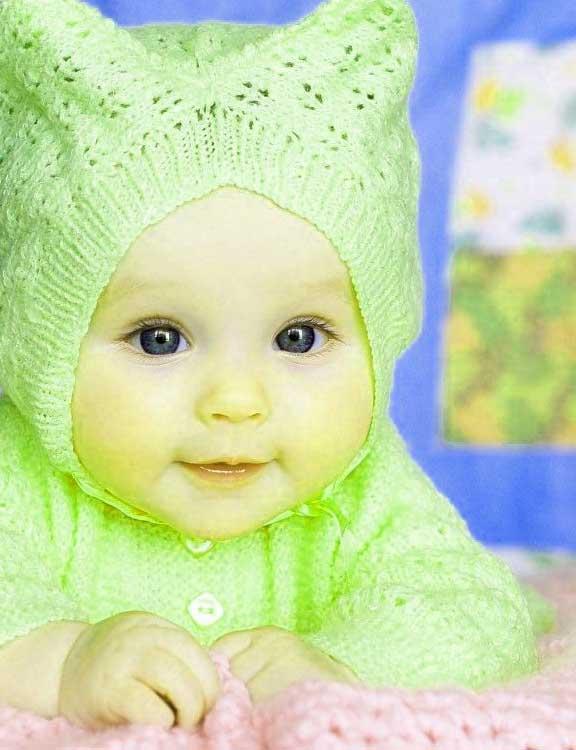 Cute Baby Boys Whatsapp DP Pics Free