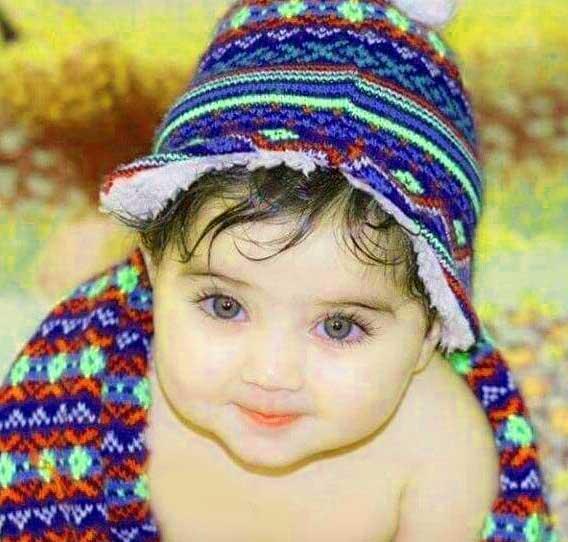 Cute Baby Boys Whatsapp DP Pics Hd Free