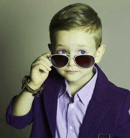 Cute Baby Boys Whatsapp DP Pics Hd