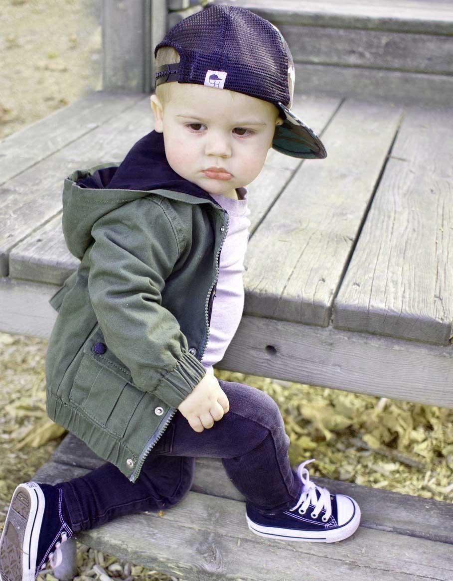 Cute Baby Boys Whatsapp DP Pics Wallpaper