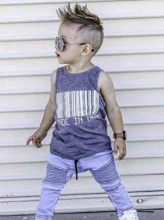 Cute Baby Boys Whatsapp DP Wallpaper Free