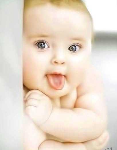 12,578+ Beautiful Cute Baby Boys & Girls Whatsapp DP 100% Free