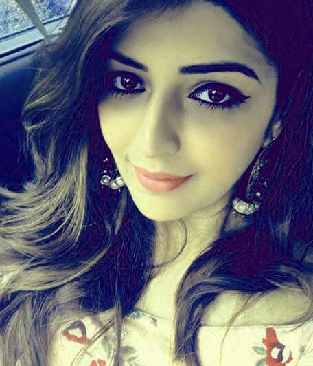 Cute Girl Pic For Dp Download Free