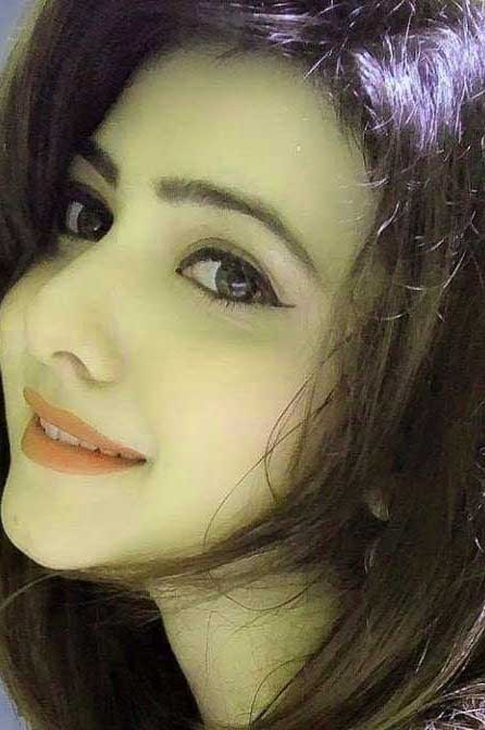 Cute Girl Pic For Dp Download