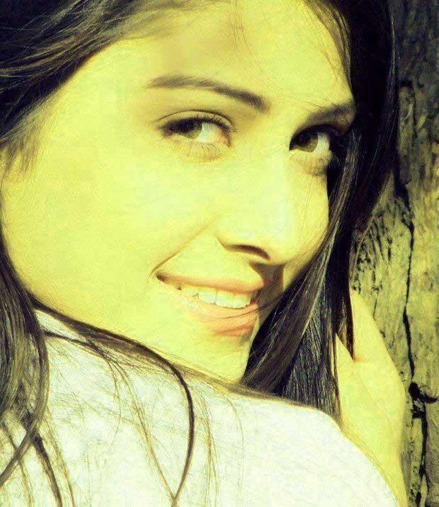 Cute Girl Pic For Dp Hd Free Pics