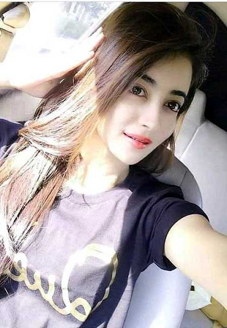 Cute Girl Pic For Dp Hd Photo