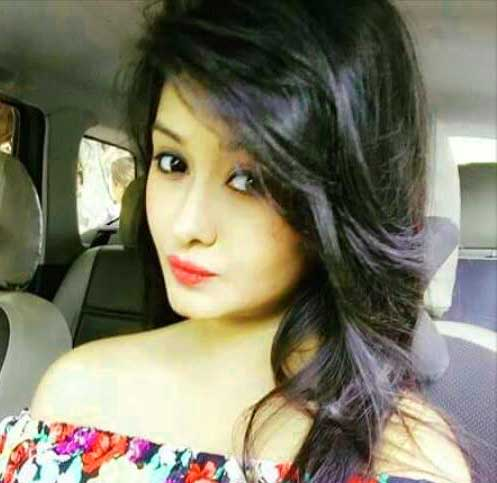 Cute Girl Pic For Dp Images Photo