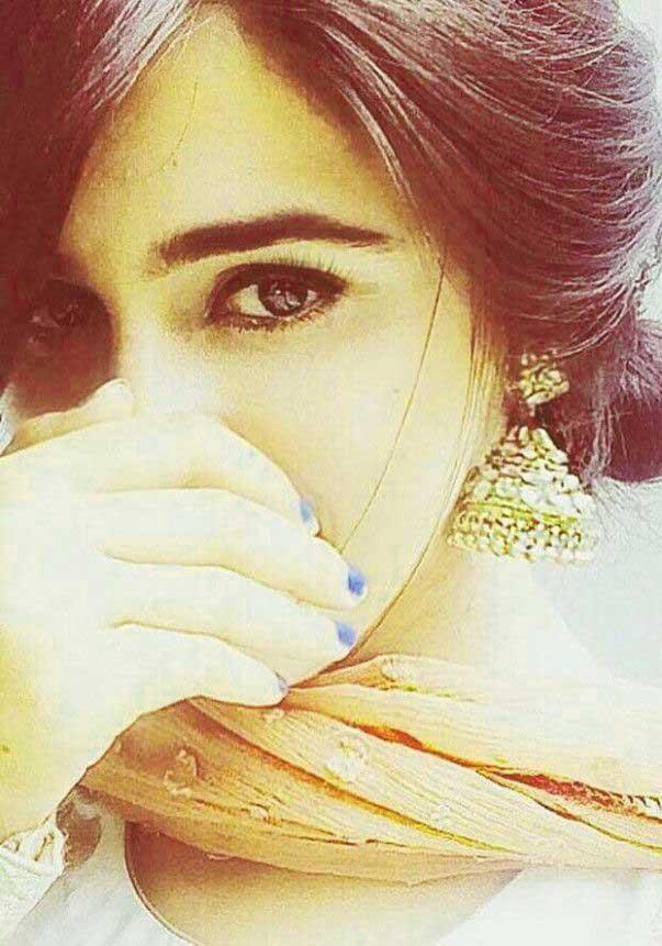 Cute Girl Pic For Dp Pics FRee Hd