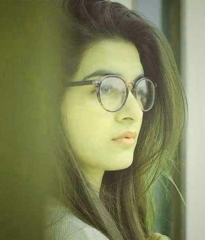 Cute Girl Pic For Dp Pics Hd FRee