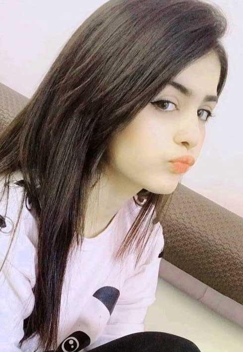 Cute Girl Pic For Dp Pictures Hd Fre e