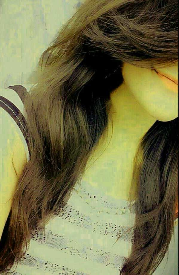 Cute Girl Pic For Dp Pictures Images