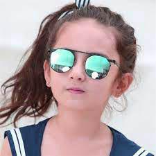 Cute Stylish Girls Whatsapp DP Images