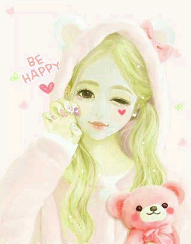 Cute Whatsapp DP Hd Download