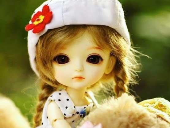 Cute Whatsapp DP Hd Photo