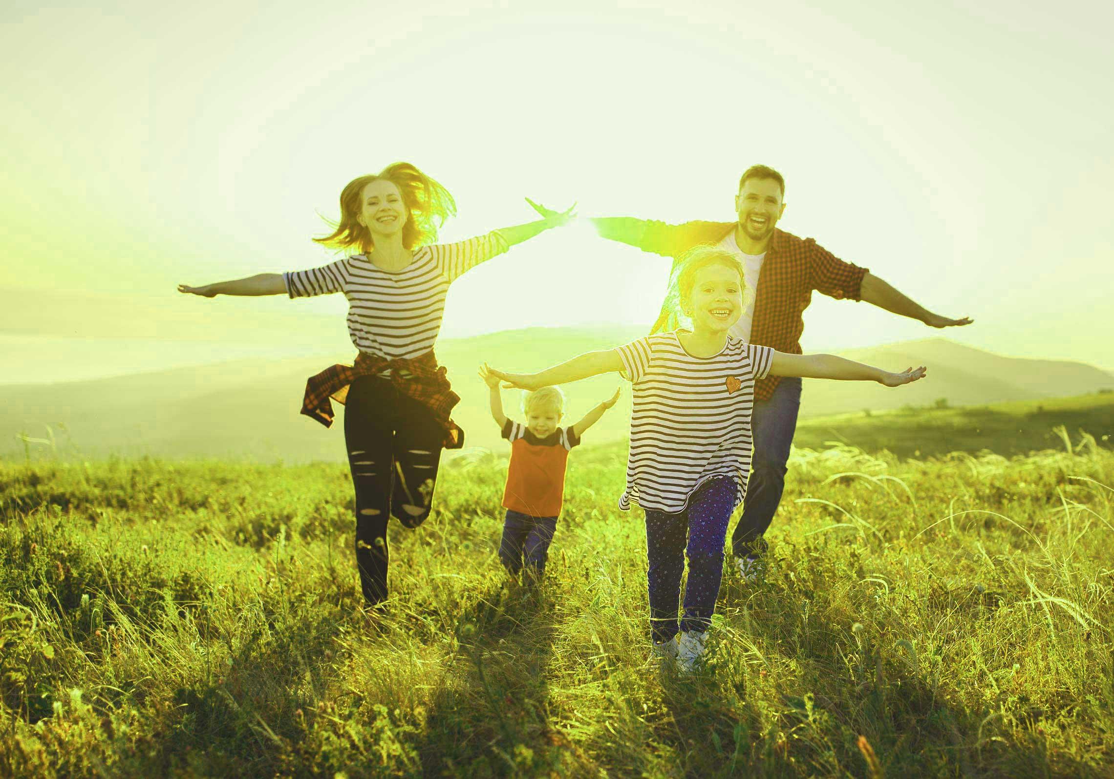 Family Group Whatsapp DP Download Pics