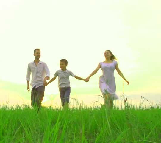 Family Group Whatsapp DP Free