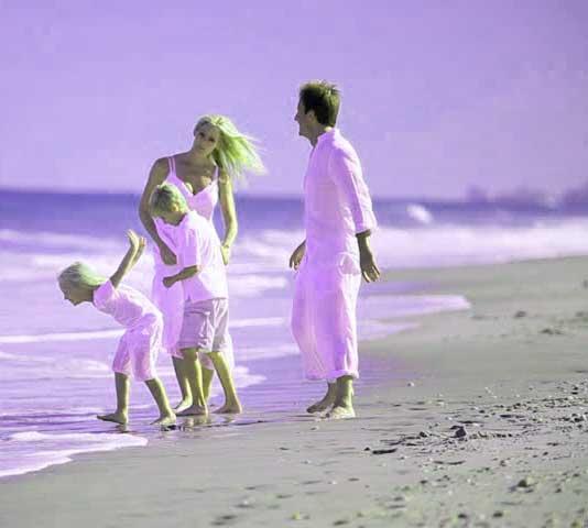 Family Group Whatsapp DP Hd