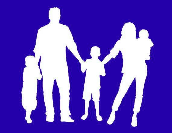 Family Group Whatsapp DP Images Wallpaper
