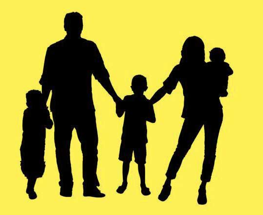Family Group Whatsapp DP Photo Pics