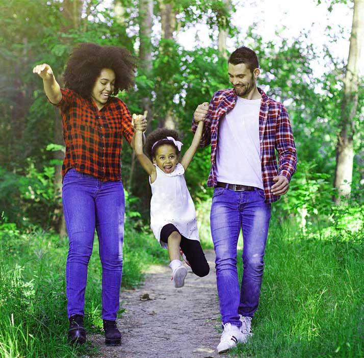 Family Group Whatsapp DP Wallpaper Download