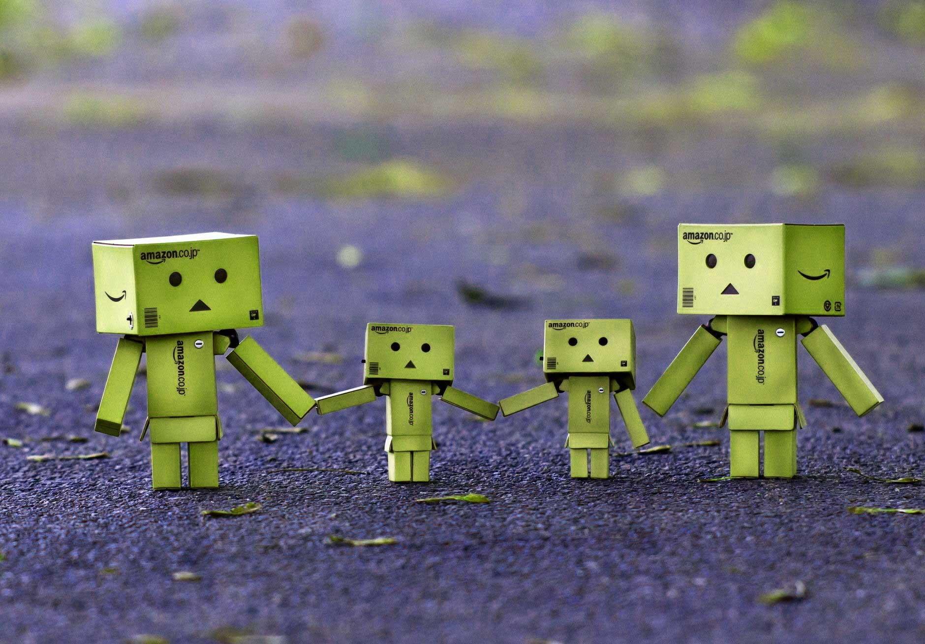 Family Group Whatsapp DP