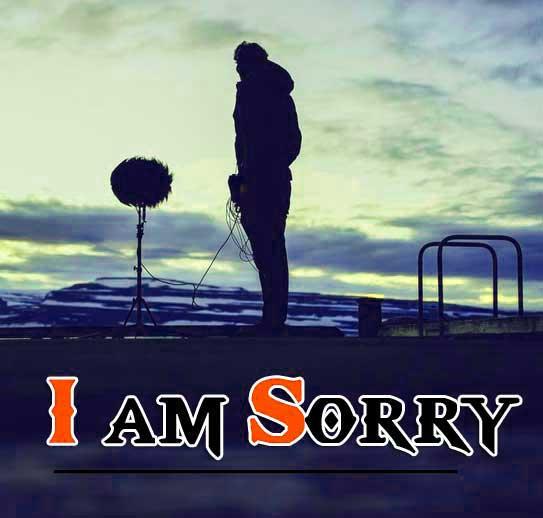 Feeling Sad Whatsapp DP Hd Images Free