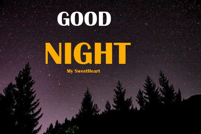 Free HD Good Night Images 3