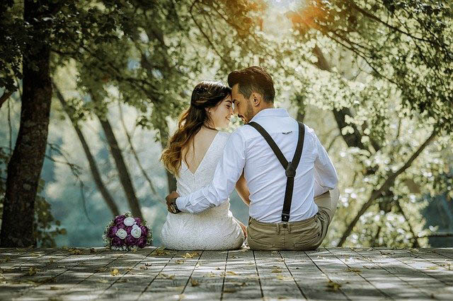 Free HD Love Couple Images New HD