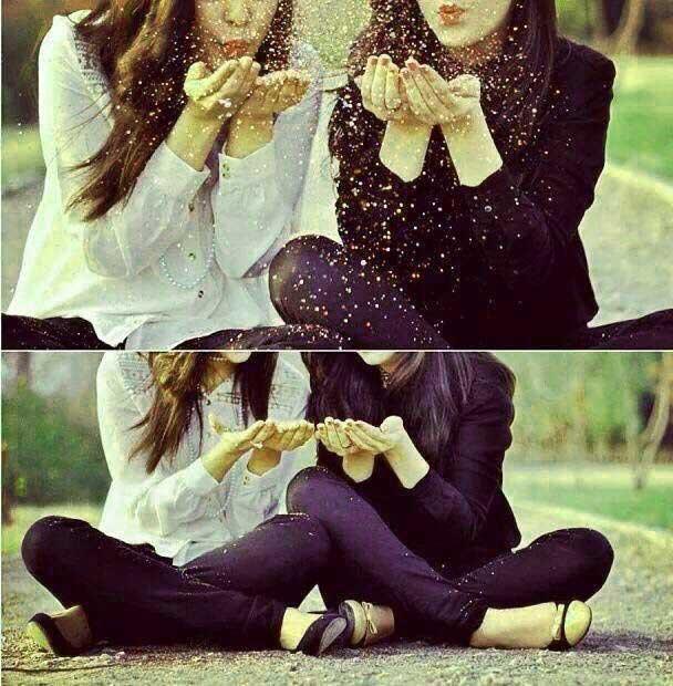 Friends Dp For Whatsapp Photo Hd Free