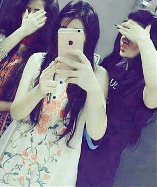 Friends Dp For Whatsapp Photo