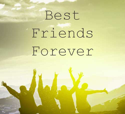 Friends Dp For Whatsapp Wallpaper Hd Free