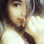 Girl Attitude Whatsapp DP Download