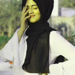 Girl Attitude Whatsapp DP Hd Free Images